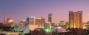 Planmeasure Adelaide