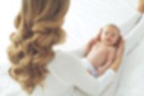 Newborn's Care