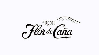 FLOR DE CANA