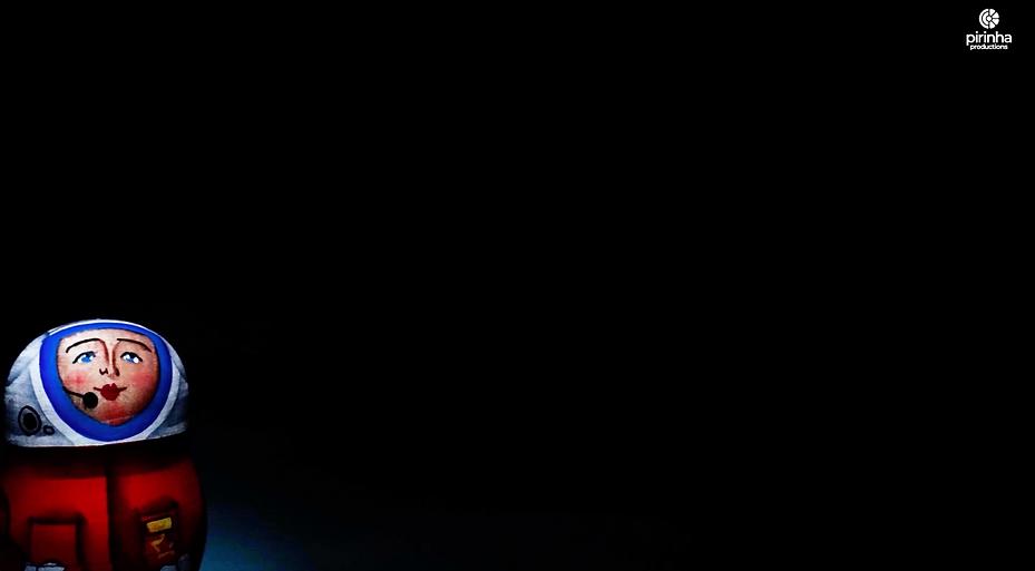 Screen Shot 2020-03-31 at 9.49.58 PM.png