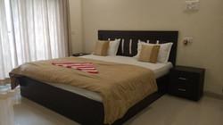Arista Service Apartments- Andheri