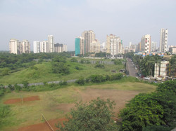 View 1
