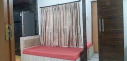 Thick Mattress Beds