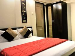 Arista Bandra 1003 Bedroom 2