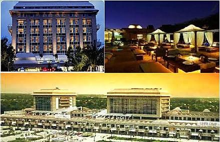 Service Apartments in Delhi/Gurgaon