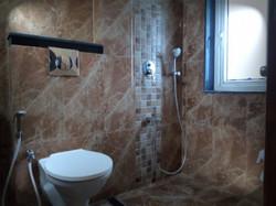 Common Washroom 1