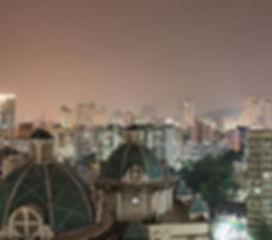 Hiranandani_Gardens_skyline.JPG