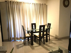 Arista Bandra 1102 Living Room modified