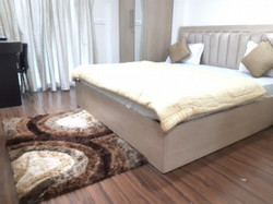 Non Attached Bedroom1