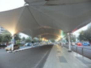 santacruz-airport-mumbai.jpg