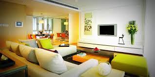 Arista Service Apartments                 Mumbai | Navi Mumbai