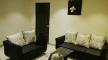 General Information: Serviced apartments and its benefits