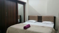 Bedroom   Arista