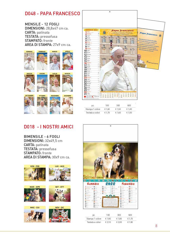 Natale-StandUp-21.pdf_10.jpg