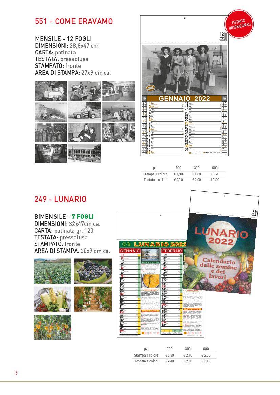 Natale-StandUp-21.pdf_05.jpg