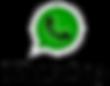 recuperare-conversazioni-cancellate-what