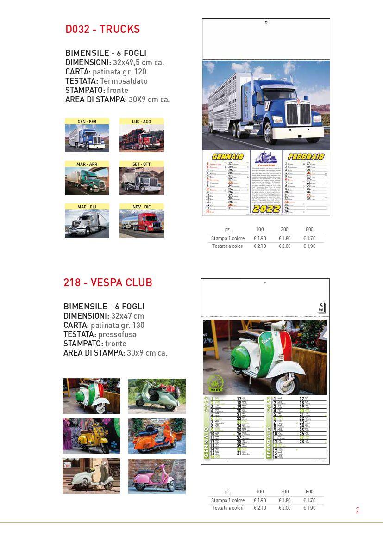 Natale-StandUp-21.pdf_04.jpg