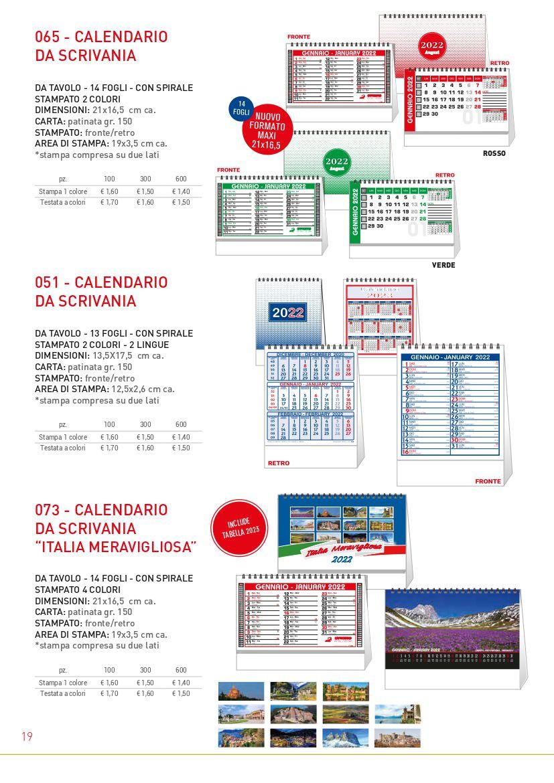 Natale-StandUp-21.pdf_21.jpg