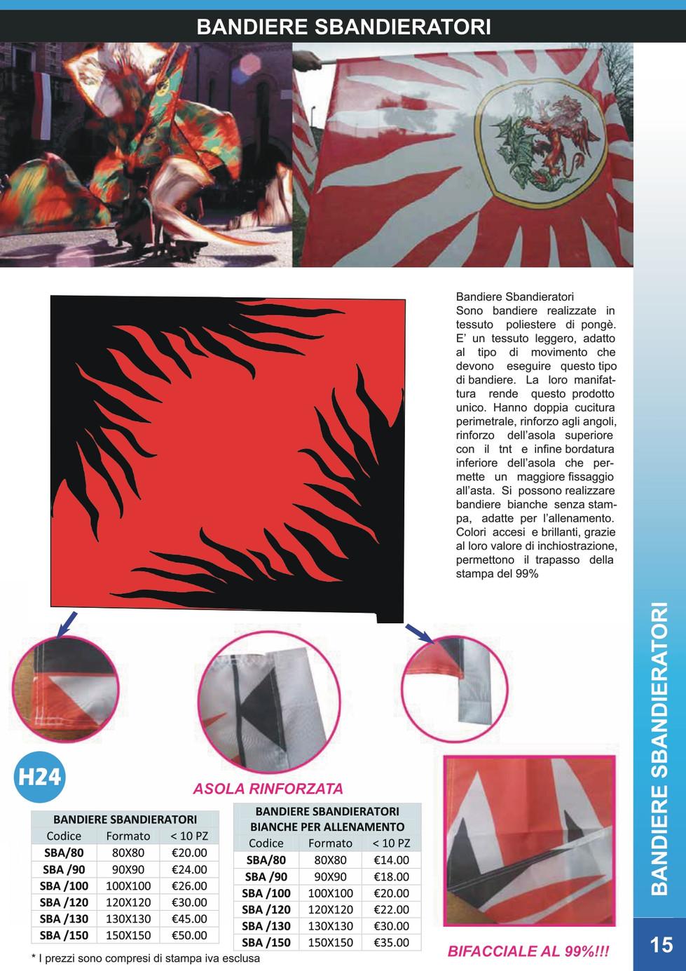 flagBandiere_page-0017.jpg