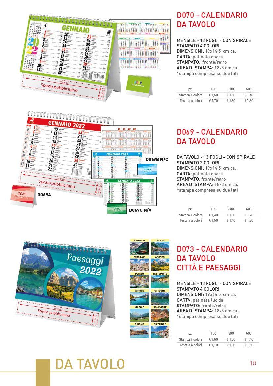 Natale-StandUp-21.pdf_20.jpg