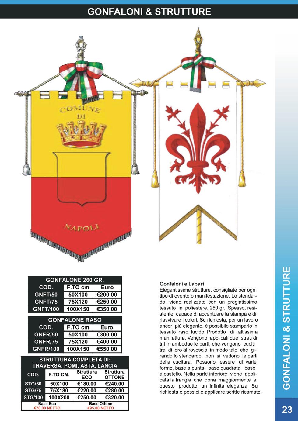 flagBandiere_page-0025.jpg