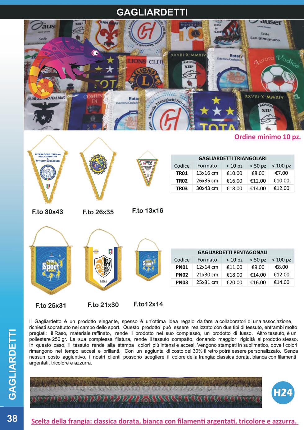 flagBandiere_page-0040.jpg