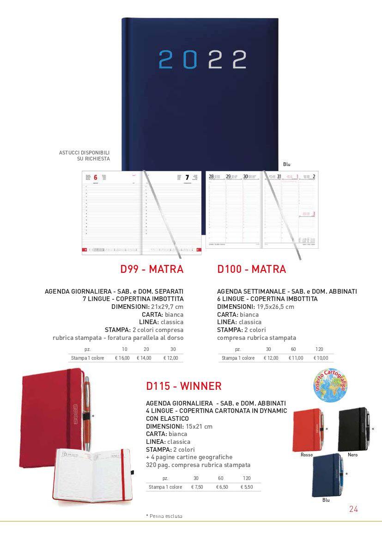 Natale-StandUp-21.pdf_26.jpg