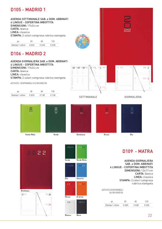 Natale-StandUp-21.pdf_24.jpg