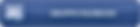 Gruppo_facebook.png