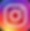600px-Instagram_logo_2016_svg.webp