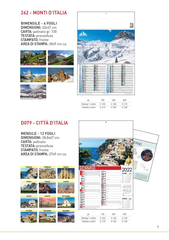 Natale-StandUp-21.pdf_06.jpg
