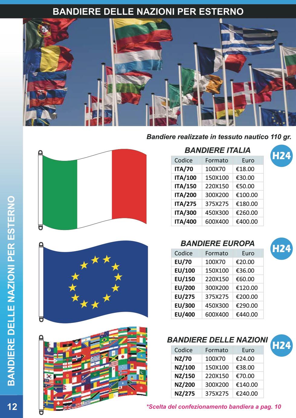 flagBandiere_page-0014.jpg