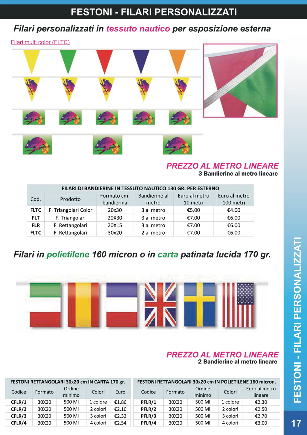 flagBandiere_page-0019.jpg
