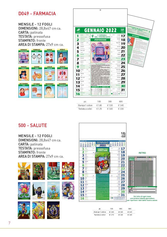 Natale-StandUp-21.pdf_09.jpg