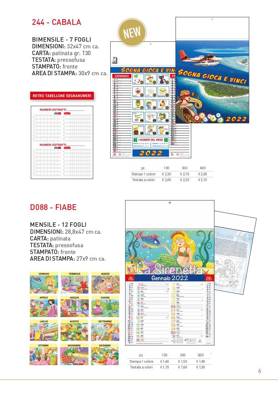 Natale-StandUp-21.pdf_08.jpg