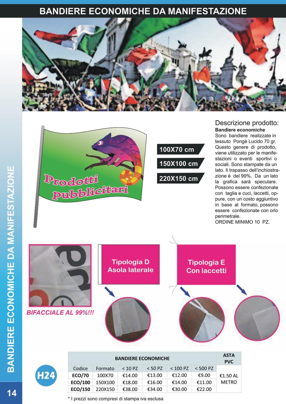 flagBandiere_page-0016.jpg