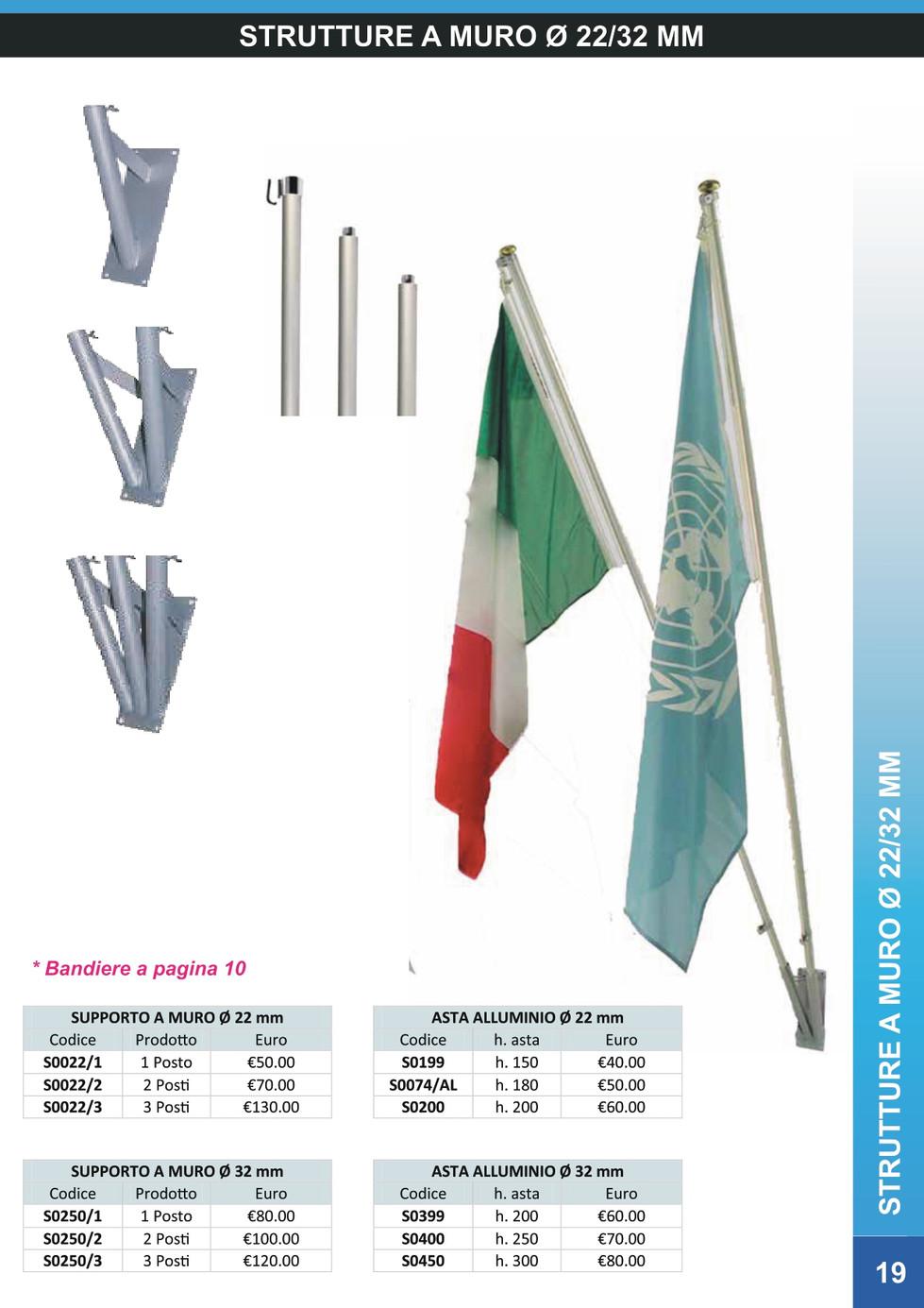 flagBandiere_page-0021.jpg