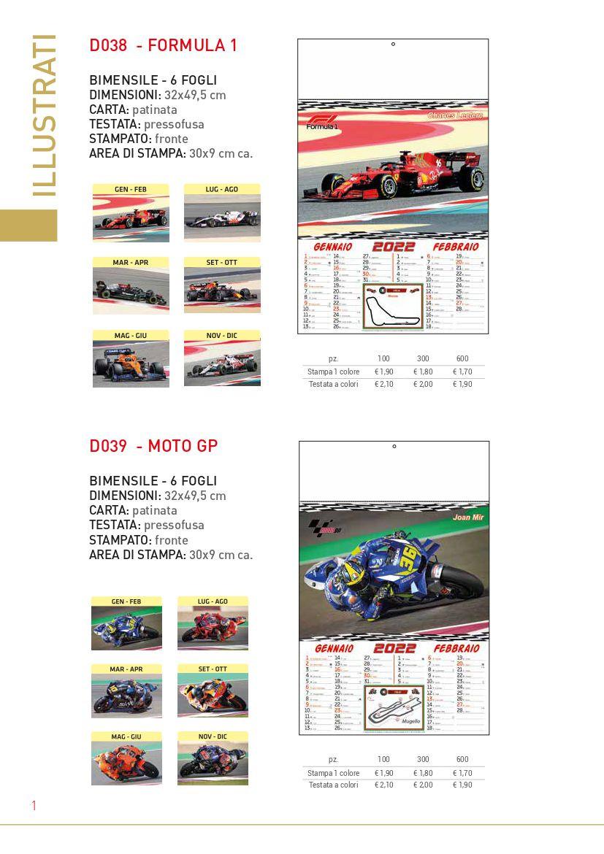 Natale-StandUp-21.pdf_03.jpg