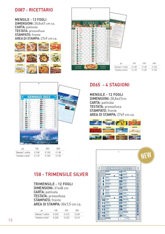 Natale-StandUp-21.pdf_15.jpg