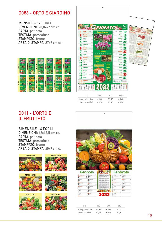 Natale-StandUp-21.pdf_12.jpg