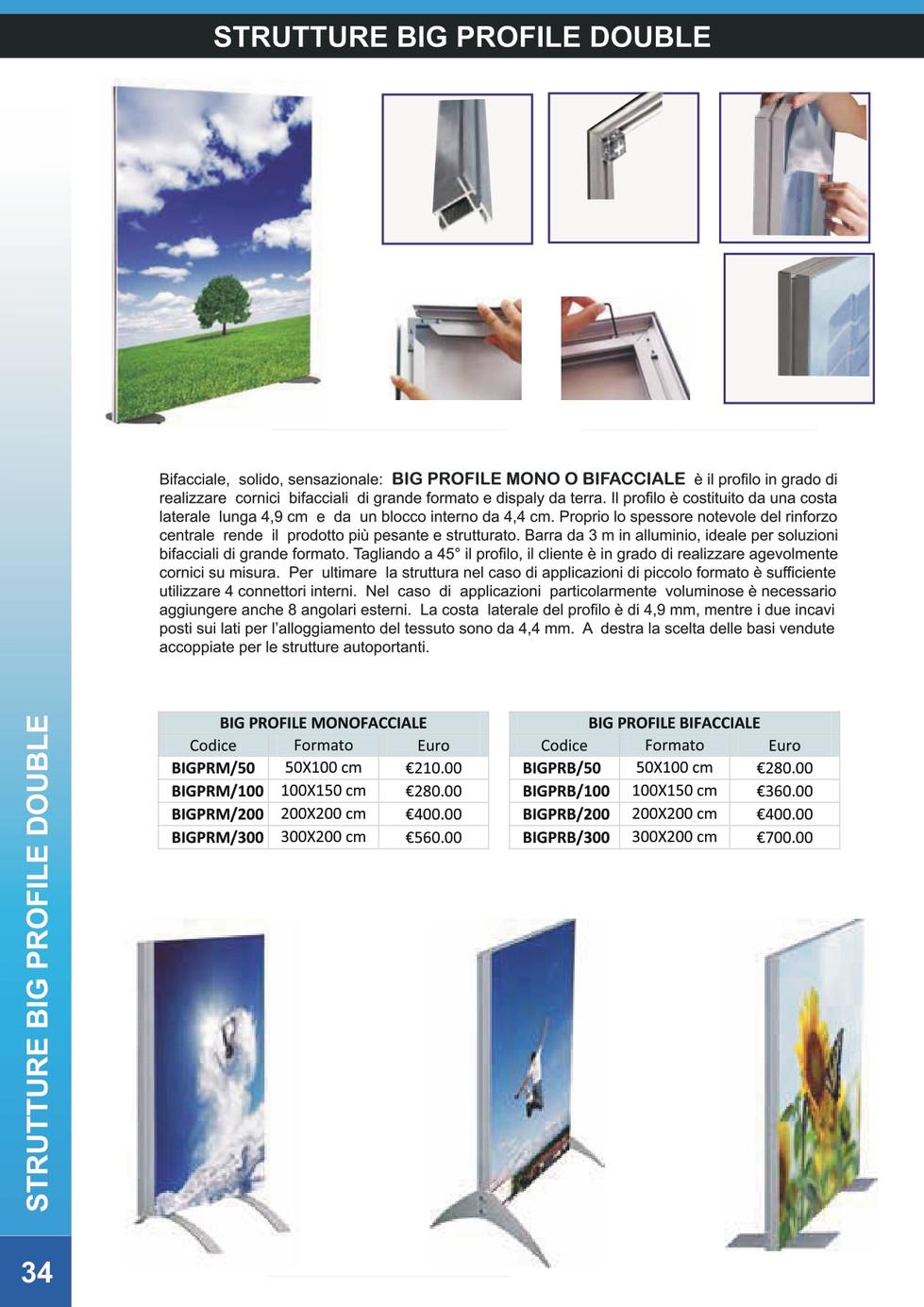 flagBandiere_page-0036.jpg