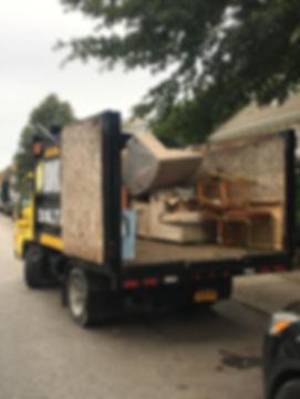 junk in the truck.jpg