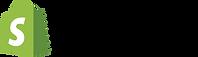 shopify_logo_black 1.png