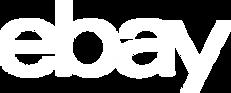 pngfind.com-ebay-logo-png-144076.png
