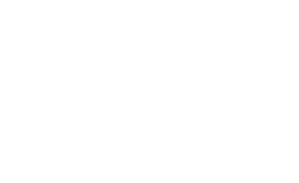love outline small-04.png