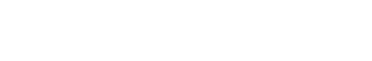Love Paella logo