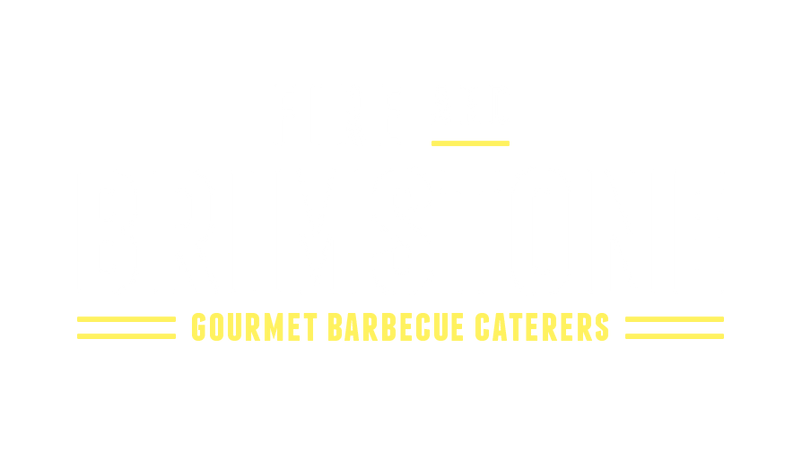 Fire and Brimstone | Gourmet BBQ caterers