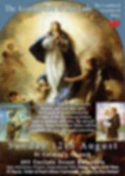 Assumption poster 2018.jpg