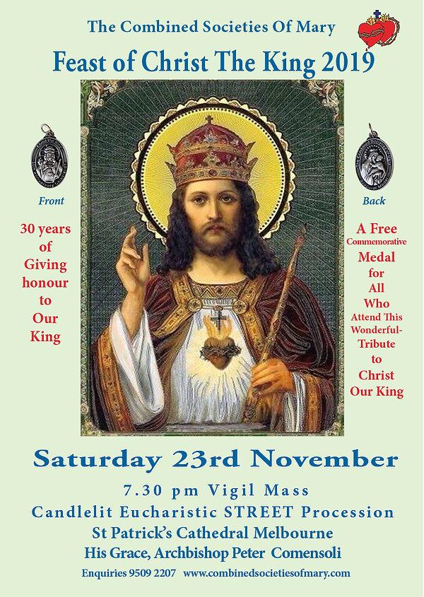 Christ the King poster 2019.jpg