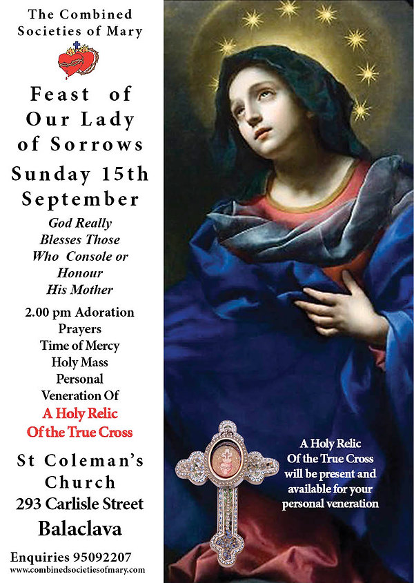 Our Lady of Sorrows 2019.jpg